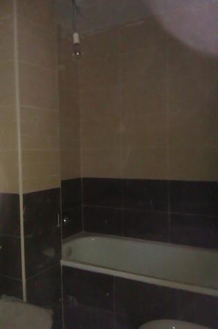 Apartamento en Recas (M56787) - foto6