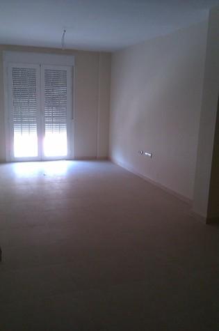 Apartamento en Recas (M56787) - foto0