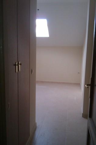 Apartamento en Recas (M56787) - foto9