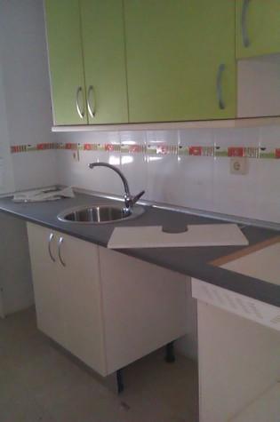 Apartamento en Recas (M56787) - foto4