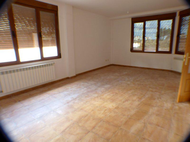 Casa en Chillarón de Cuenca (22842-0002) - foto2