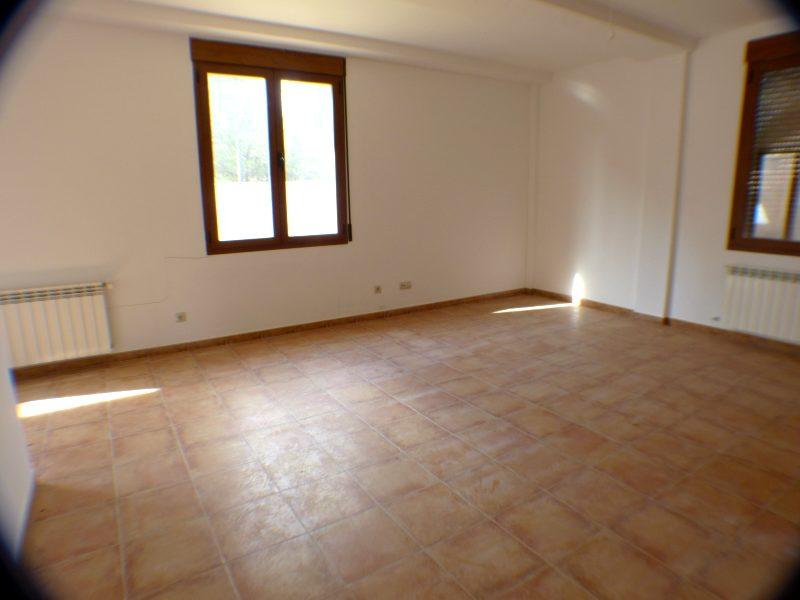Casa en Chillarón de Cuenca (22842-0002) - foto3
