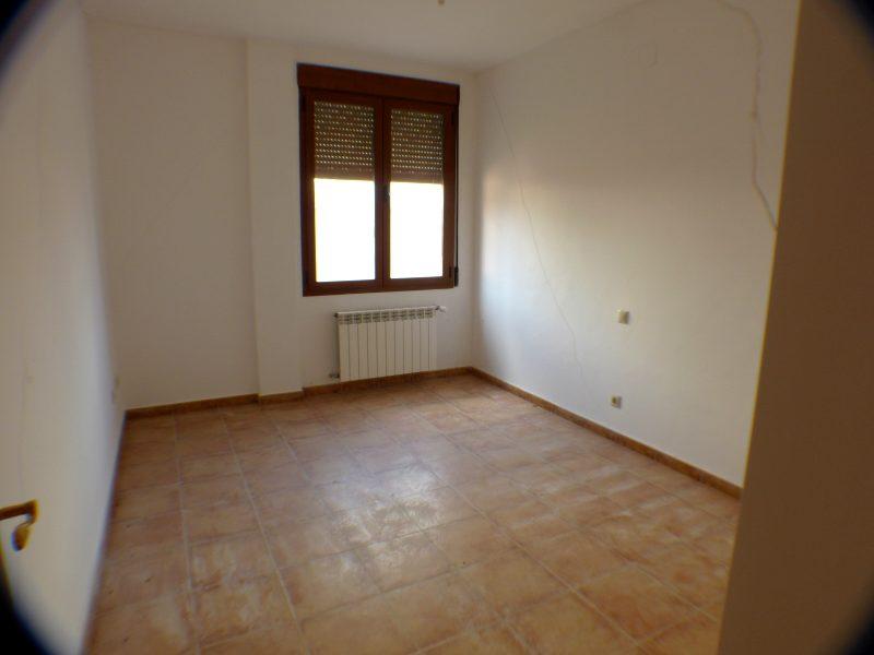 Casa en Chillarón de Cuenca (22842-0002) - foto4