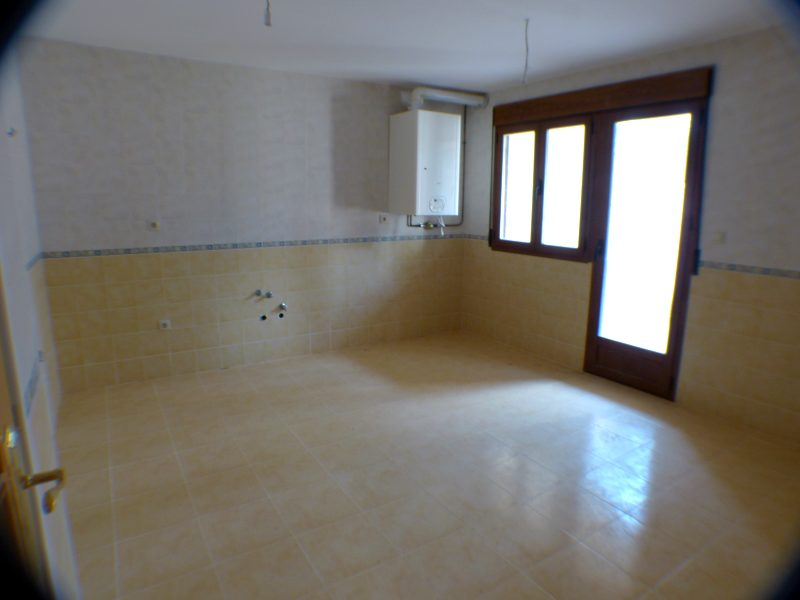 Casa en Chillarón de Cuenca (22842-0002) - foto5