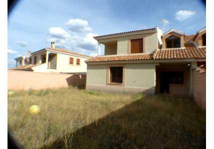 Casa en Chillarón de Cuenca (22842-0002) - foto10