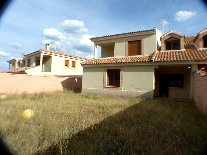 Casa en Chillarón de Cuenca (22842-0002) - foto0