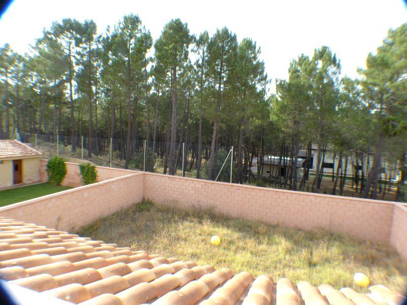 Casa en Chillarón de Cuenca (22842-0002) - foto9