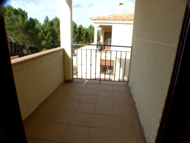 Casa en Chillarón de Cuenca (22842-0002) - foto8