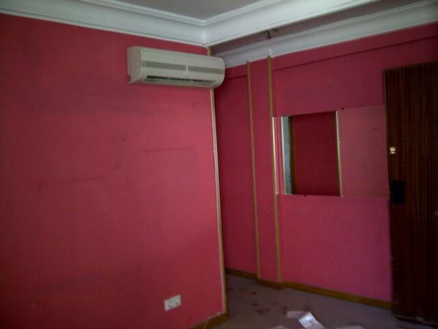 Apartamento en Madrid (21627-0001) - foto4