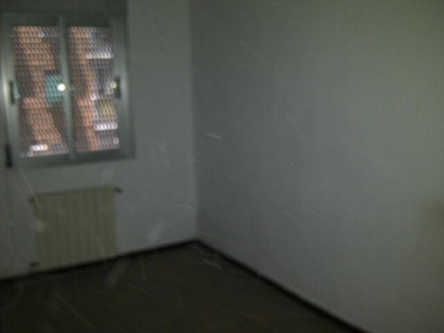 Apartamento en Madrid (21627-0001) - foto5