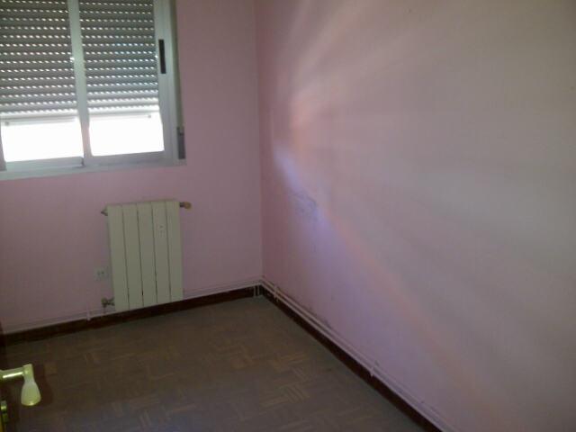 Apartamento en Madrid (21627-0001) - foto6