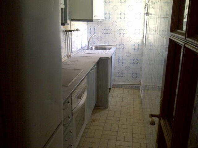 Apartamento en Madrid (21627-0001) - foto1