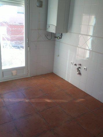 Chalet adosado en Camarena (Urb Monteviejo II) - foto1