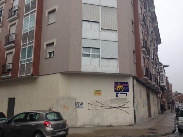 Locales en Ponferrada (21722-0001) - foto0