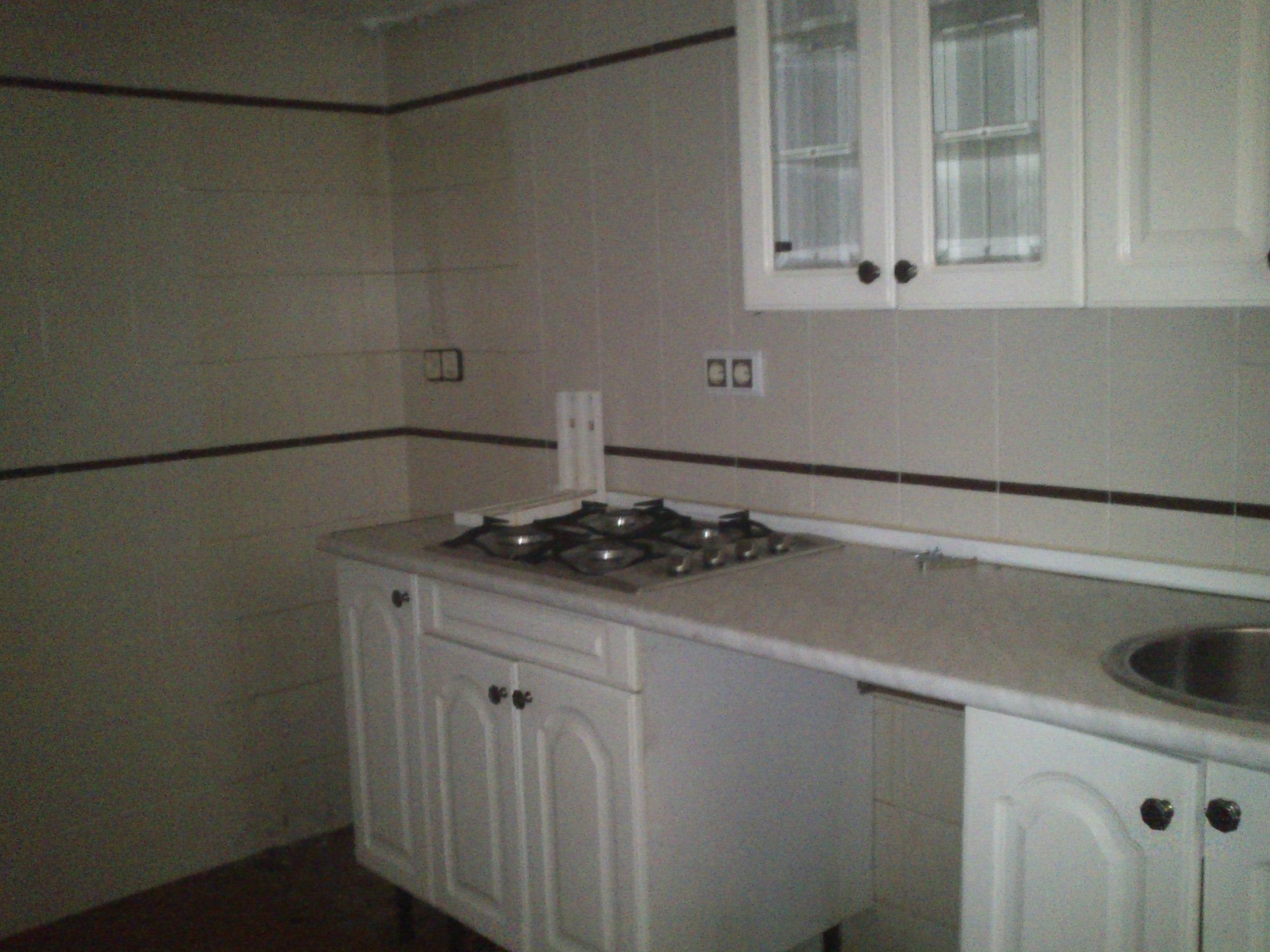 Apartamento en Madrid (21729-0001) - foto2