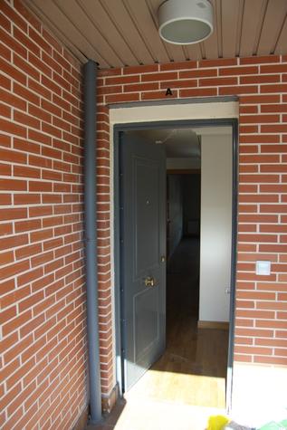 Apartamento en Arroyo de la Encomienda (M55715) - foto2