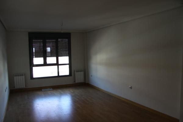 Apartamento en Arroyo de la Encomienda (M55715) - foto4