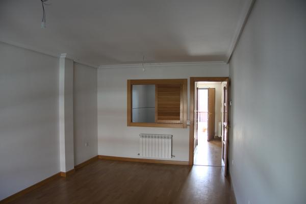 Apartamento en Arroyo de la Encomienda (M55715) - foto5
