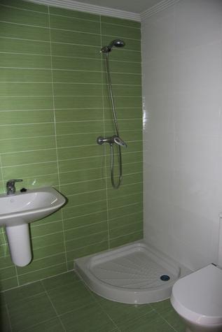Apartamento en Arroyo de la Encomienda (M55715) - foto8