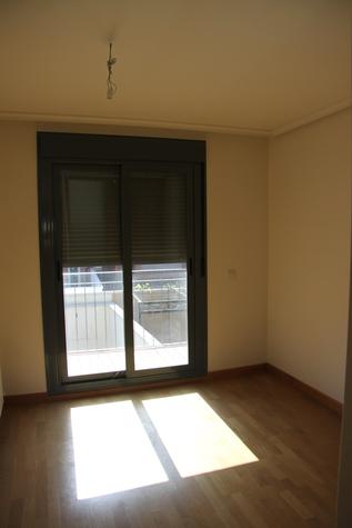 Apartamento en Arroyo de la Encomienda (M55715) - foto9