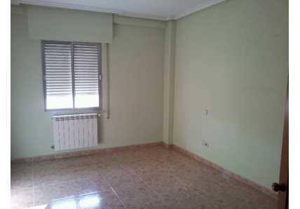 Apartamento en Ciempozuelos (21733-0001) - foto2