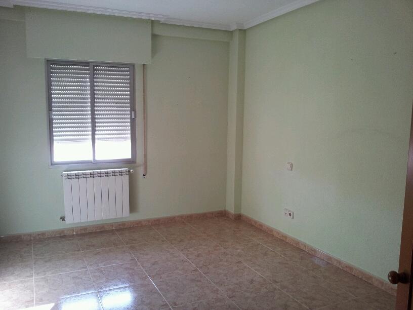 Apartamento en Ciempozuelos (21733-0001) - foto0