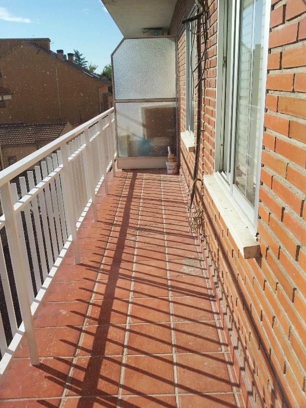 Apartamento en Ciempozuelos (21733-0001) - foto1