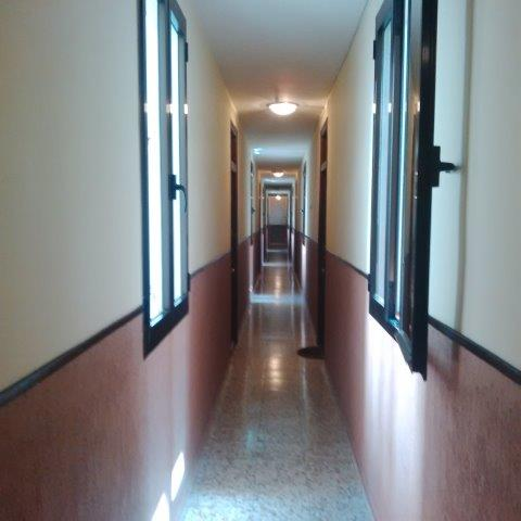 Apartamento en Madrid (21782-0001) - foto1