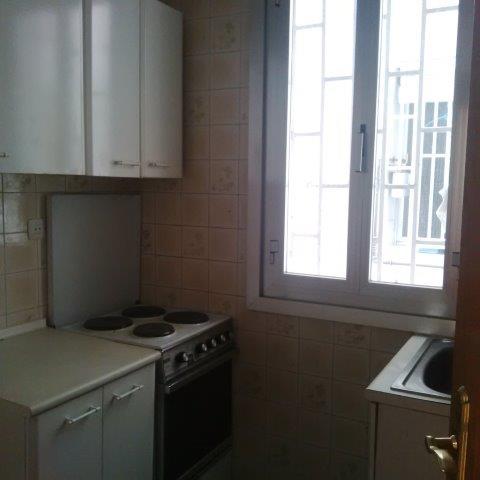 Apartamento en Madrid (21782-0001) - foto3