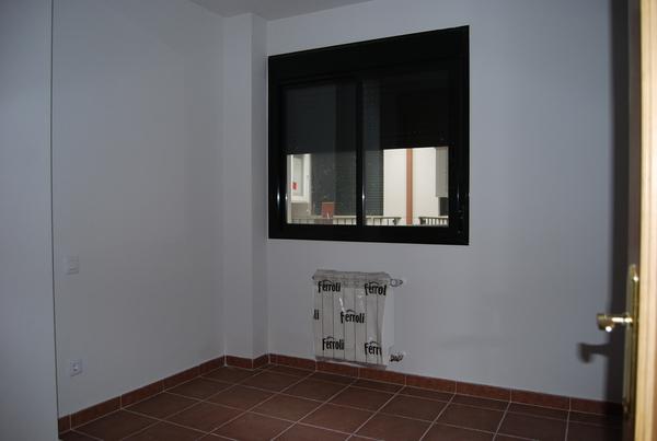 Apartamento en Humanes (M55981) - foto3