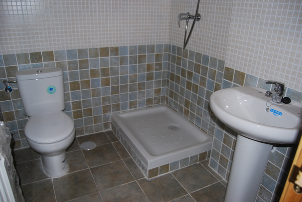Apartamento en Humanes (M55981) - foto5