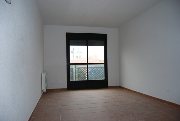 Apartamento en Humanes (M55981) - foto4