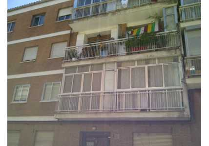 Apartamento en Madrid (21788-0001) - foto8
