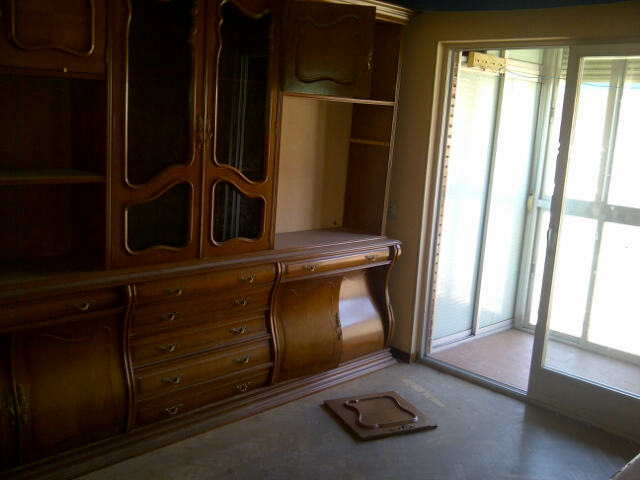 Apartamento en Madrid (21788-0001) - foto4