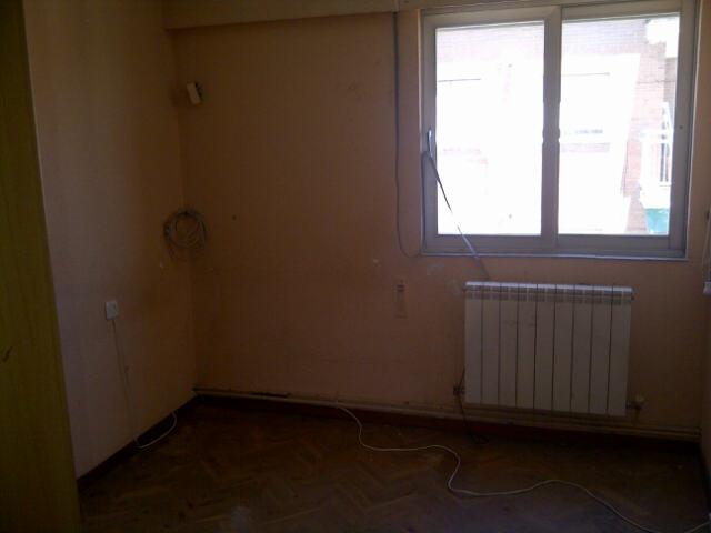 Apartamento en Madrid (21788-0001) - foto5