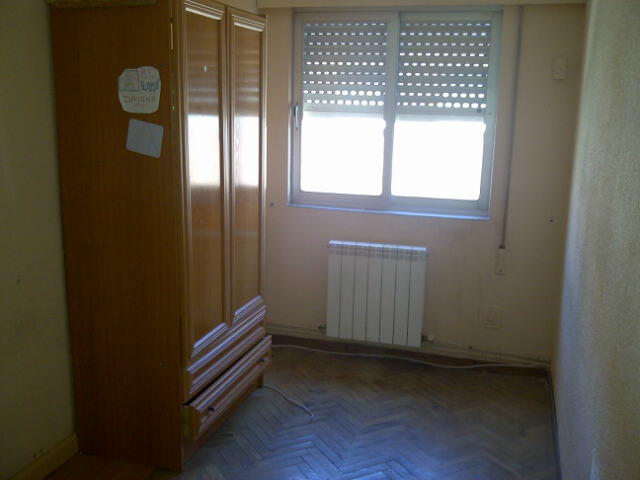 Apartamento en Madrid (21788-0001) - foto6