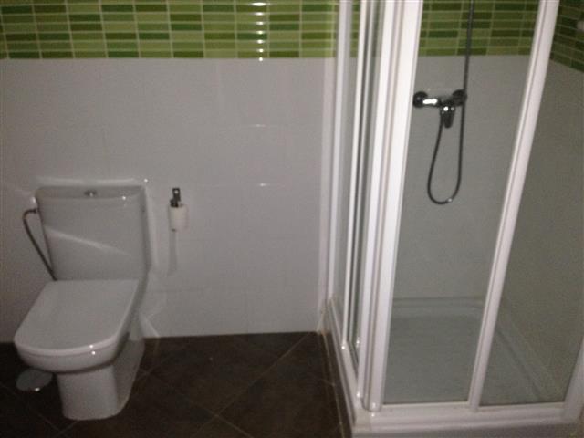 Apartamento en Adrada (La) (22653-0001) - foto7