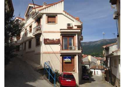 Apartamento en Adrada (La) (22653-0001) - foto10
