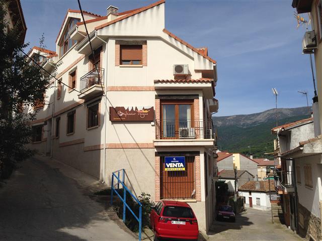 Apartamento en Adrada (La) (22653-0001) - foto0