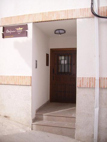 Apartamento en Adrada (La) (22653-0001) - foto1