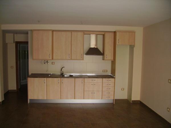 Apartamento en Adrada (La) (22653-0001) - foto2