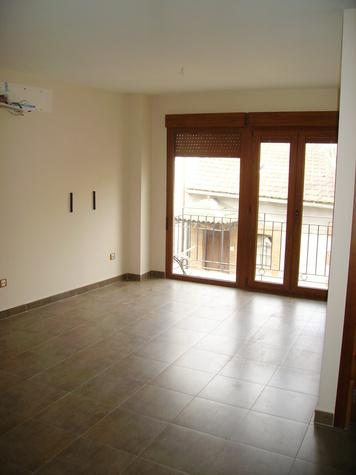 Apartamento en Adrada (La) (22653-0001) - foto3