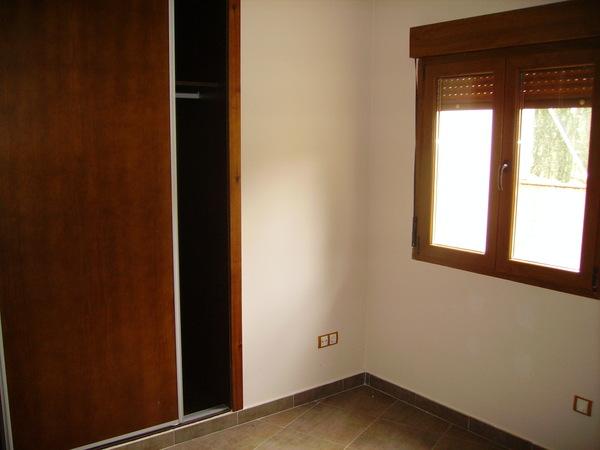Apartamento en Adrada (La) (22653-0001) - foto6