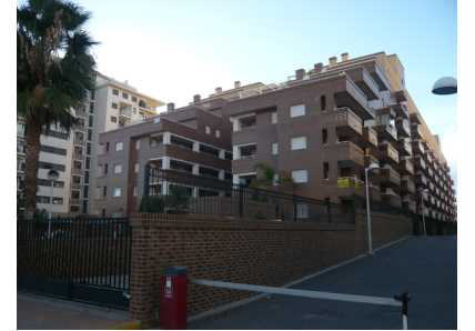 Apartamento en Oropesa del Mar/Orpesa (21795-0001) - foto8