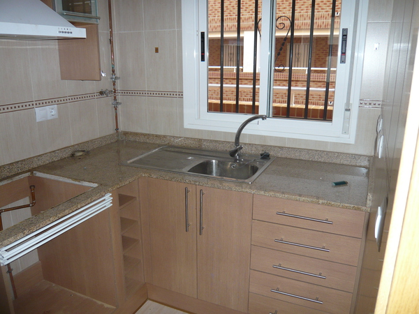 Apartamento en Oropesa del Mar/Orpesa (21795-0001) - foto4