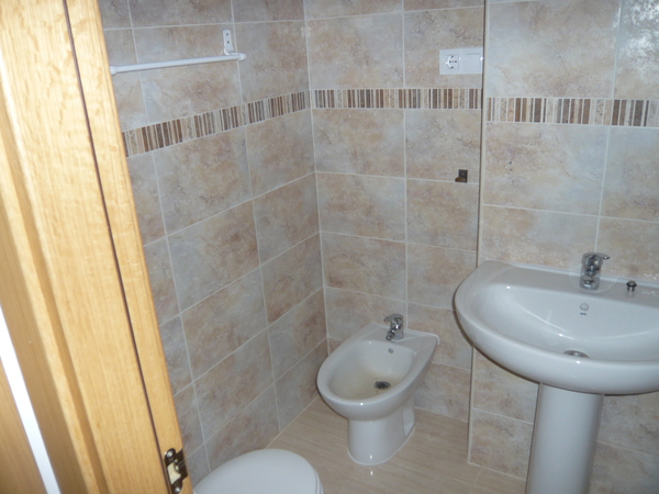 Apartamento en Oropesa del Mar/Orpesa (21795-0001) - foto5