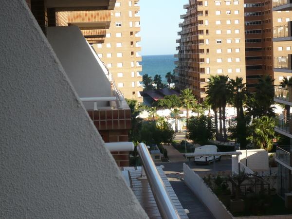 Apartamento en Oropesa del Mar/Orpesa (21795-0001) - foto2
