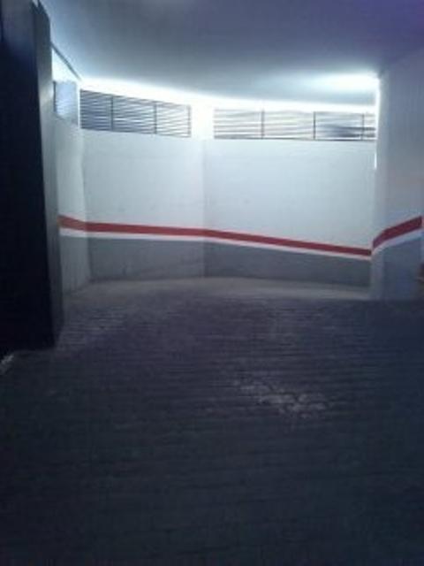 Apartamento en Manzanares el Real (21901-0001) - foto8