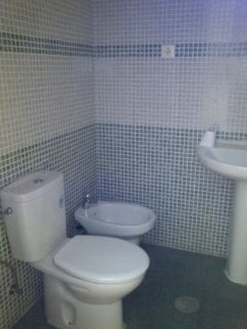 Apartamento en Manzanares el Real (21901-0001) - foto3