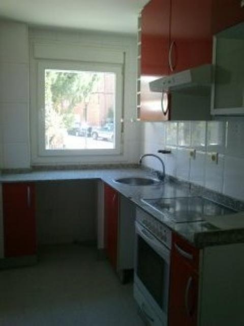 Apartamento en Manzanares el Real (21901-0001) - foto5